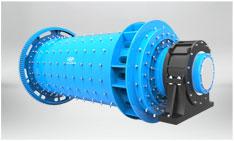 366.net亚洲必赢重工破碎机-钢渣回收应用领域-GMBZ系列钢渣棒磨机