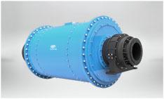 新澳门葡京官网破碎机-钢渣回收应用领域-GMQZ系列钢渣球磨机