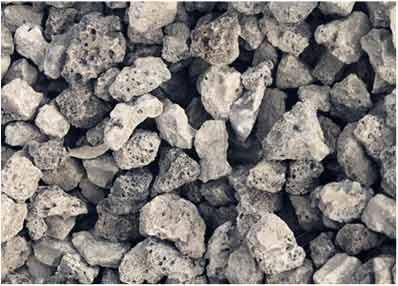 新澳门葡京官网破碎机-钢渣回收应用领域-钢渣实拍图