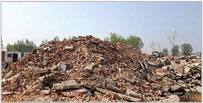 新澳门葡京官网破碎机-建筑垃圾分类二