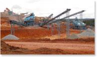 366.net亚洲必赢重工破碎机-水利水电应用领域-喀麦隆:隆潘卡尔电站