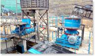 366.net亚洲必赢重工破碎机-水利水电应用领域-福建:水口电站
