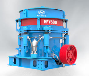 366.net亚洲必赢重工破碎机-水利水电应用领域-HPY多缸液压亚洲必赢国际娱乐