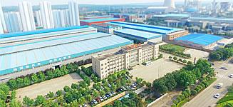 洛阳366.net亚洲必赢重工科技股份有限公司
