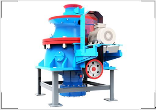 钢渣高效综合回收利用成套设备