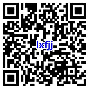 螺旋分级机产品特点 螺旋分级机参数 - 网址二维码