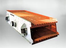 NS系列高效圆振动筛|高效圆振动筛产品特点,参数