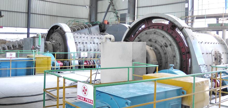 钢渣高效综合回收利用成套设备|钢渣回收加工设备