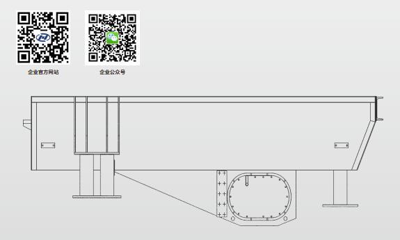 振动给料机设备优势|设备用途|工作原理