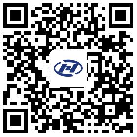 ASD系列颚式破碎机|ASD破碎机产品特点 - 网址二维码