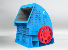 PCZ系列锤式破碎机|PCZ系列锤式破碎机产品特点,参数