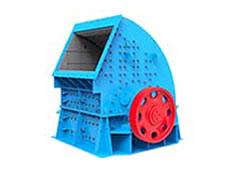 锤式破碎机的结构|锤式破碎机的特点|锤式破碎机的工作原理