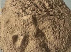 山西某钢厂棒磨机处置石灰石现场报告