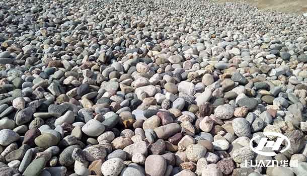 投资鹅卵石制砂机的必备知识