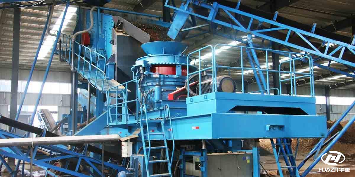 时产150-200吨的移动破碎站需要多少钱?